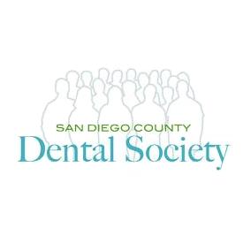 San Diego County Dental Society