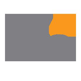 california-dental-association