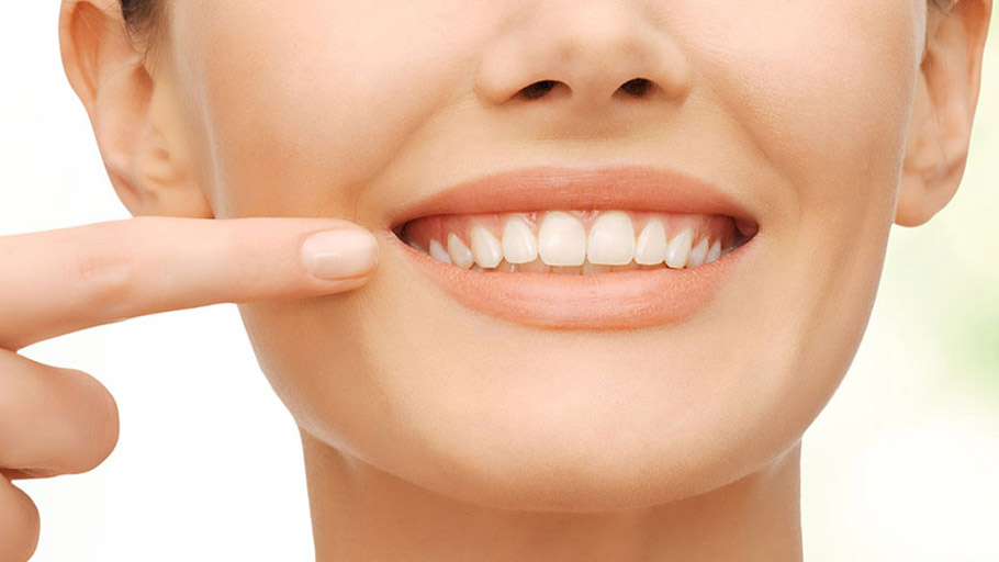 General Dentistry Smile